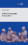 Vogel, Claus: Indian Lexicography
